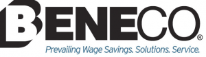 BENECO-logo-300x83-300x83