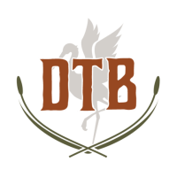 AROUND NOLA: Commander's Alum Chef Carl Schaubhut to Open DTB (Down the Bayou) in NOLA Spring 2017