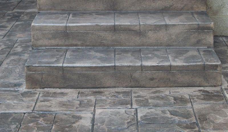 //redbeard-concrete.com/wp-content/uploads/2020/01/Steps-1.jpg
