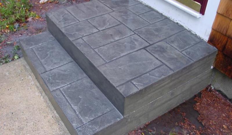 //redbeard-concrete.com/wp-content/uploads/2020/01/Steps-3.jpg