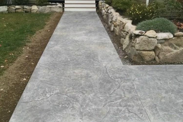 https://i1.wp.com/redbeard-concrete.com/wp-content/uploads/2020/01/Walkway-1.jpg?resize=750%2C500&ssl=1