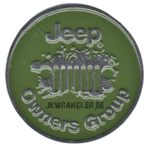 Jeep Owners Group_11_bearbeitet-1-w1024-h768