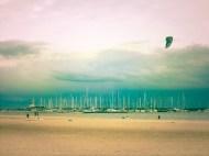 beach rd
