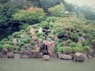my favorite japanese garden.