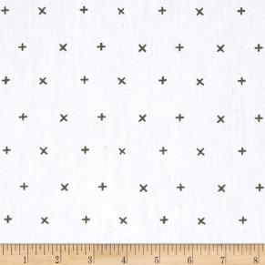 fabric for ham curtains