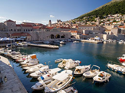 Dubrovnik Discovery