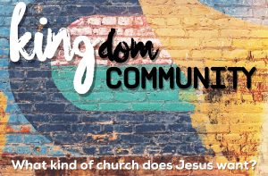 Kingdom Community