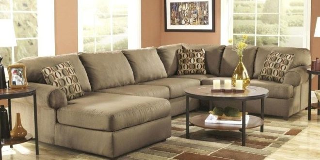 big lots furniture living room sets redboth com on big lots furniture sets id=78076
