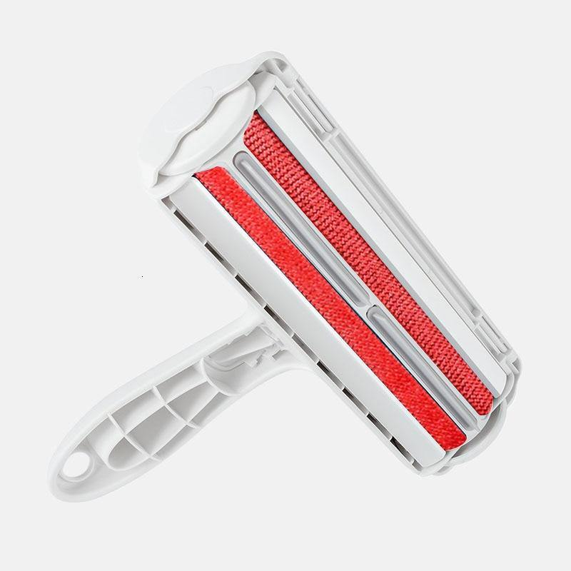 Furniture Dog and Cat Hair Removal Roller Redbox