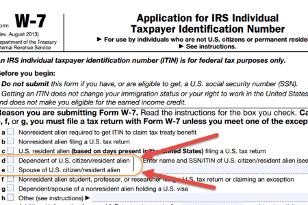 Free Forms 2019 Irs Gov Form Free Forms