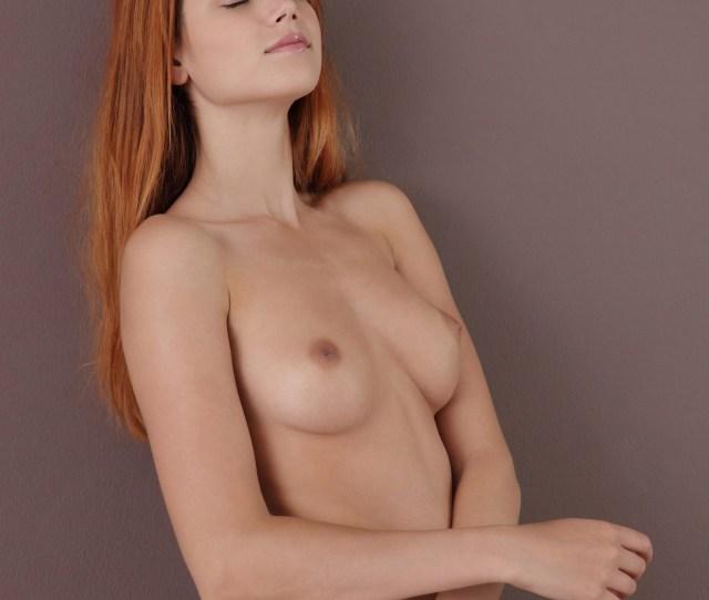 Redbust Com Stuff Nude Redheads Vol 9 Naked Redheads Girls Mix Vol9 13 Jpg