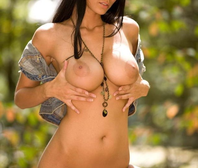 Hot Country Porn Pictures Hot Girls Naked Super