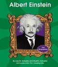 Albert Einstein: First Biographies, Capstone Press