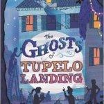 Ghost of Tupelo Landing