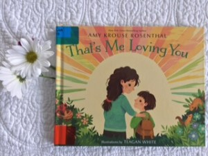 Seven Picture Books You Don't Want to Miss