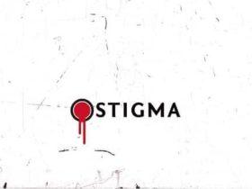 Progetto Stigma AkaB