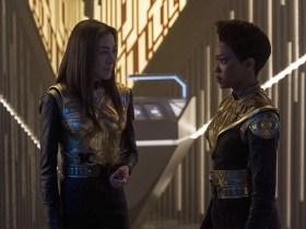 Star Trek: Discovery 1x12