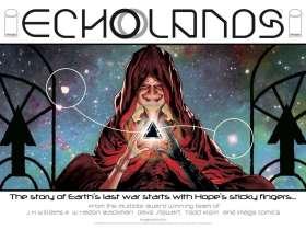 Echolands