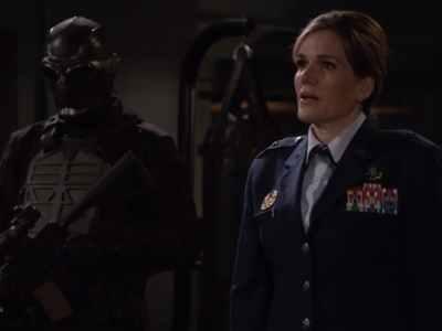 Generale Hale