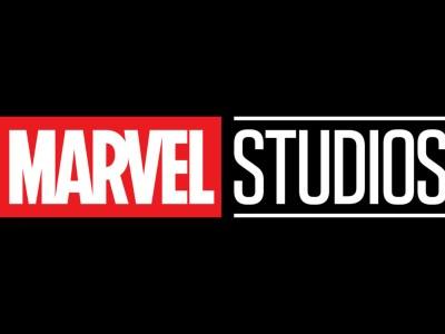 Marvel Studios Disney
