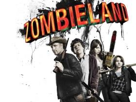 Zombieland 2
