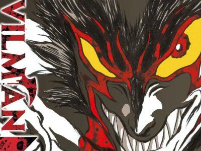 Devilm Grimoire