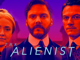 L'alienista