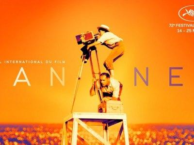 Festival del Cinema di Cannes