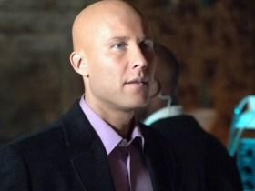 Michael Rosenbaum