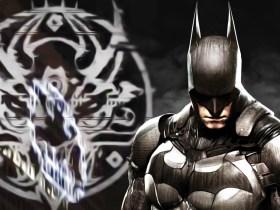 WB Games Montreal Batman Day