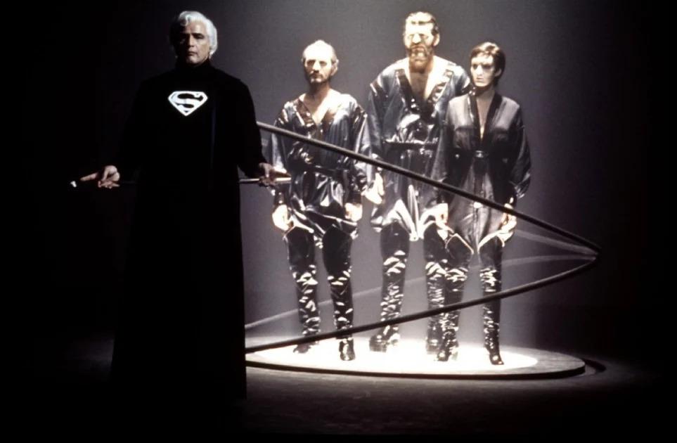 superman 1978 marlon brando christopher reeves jor-el