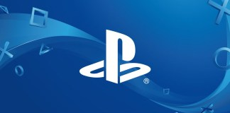 playstation 5 lancio 2020