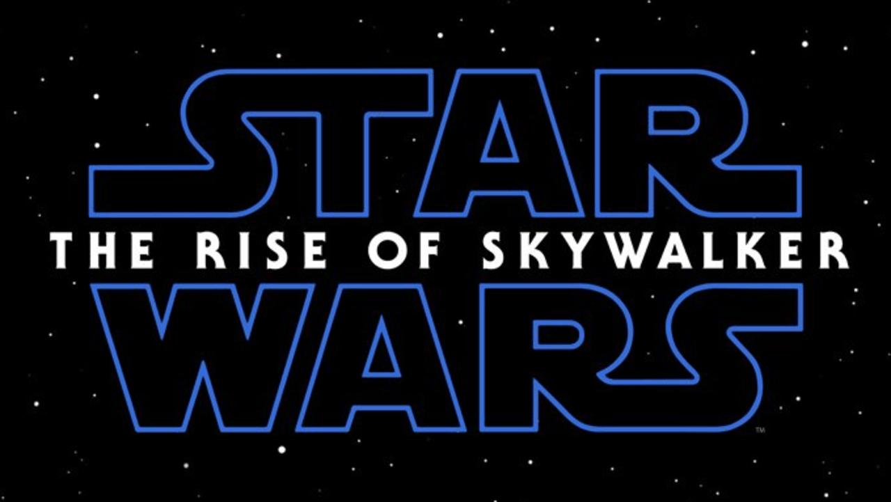 Star Wars L'ascesa di Skywalker Wedge Antilles Star Wars: The Rise of Skywalker
