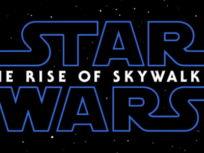Star Wars L'ascesa di Skywalker Wedge Antilles Star Wars: The Rise of Skywalker