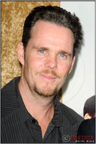 "Kevin Dillon at the Los Angeles Premiere of Season Seven of the HBO Original Series ""Entourage"""