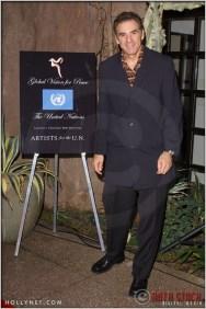 Michael Richards
