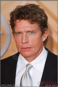 Thomas Haden Church arriving at the 11th Annual Screen Actors Guild Awards