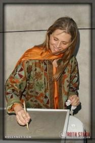 Lindsay Wagner