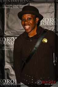 "Myra ""Polo"" Mayberry, Track, Barcelona, 1992, Atlanta, 1996, Sydney, 2000"