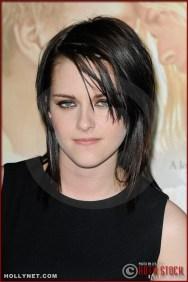 "Kristen Stewart attends the premiere of ""The Yellow Handkerchief"""