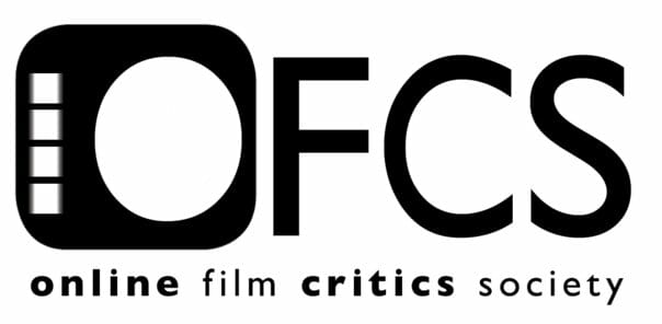 "19th Annual Online Film Critics Society Names ""Mad Max"