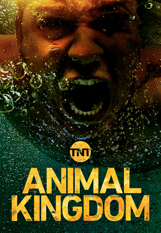 Get Ready For Another Wild Ride When Tnt S Animal Kingdom Returns