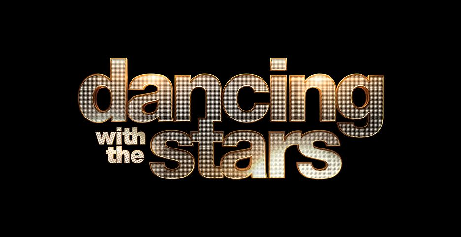 dancing with the stars 2020 - photo #23