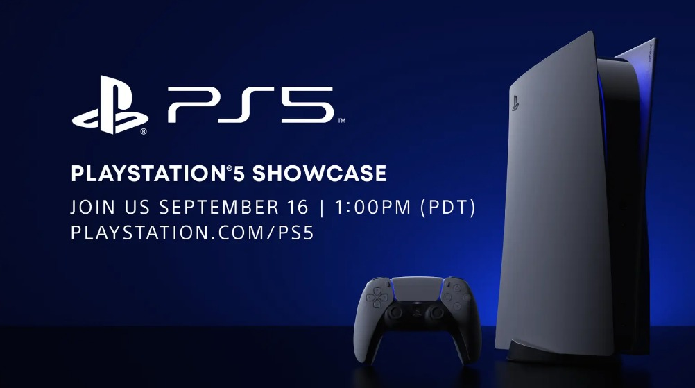 Sony reduces its PlayStation 5 production forecast due to SoC issues