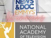 NATAS News and Docs
