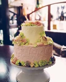 cake332