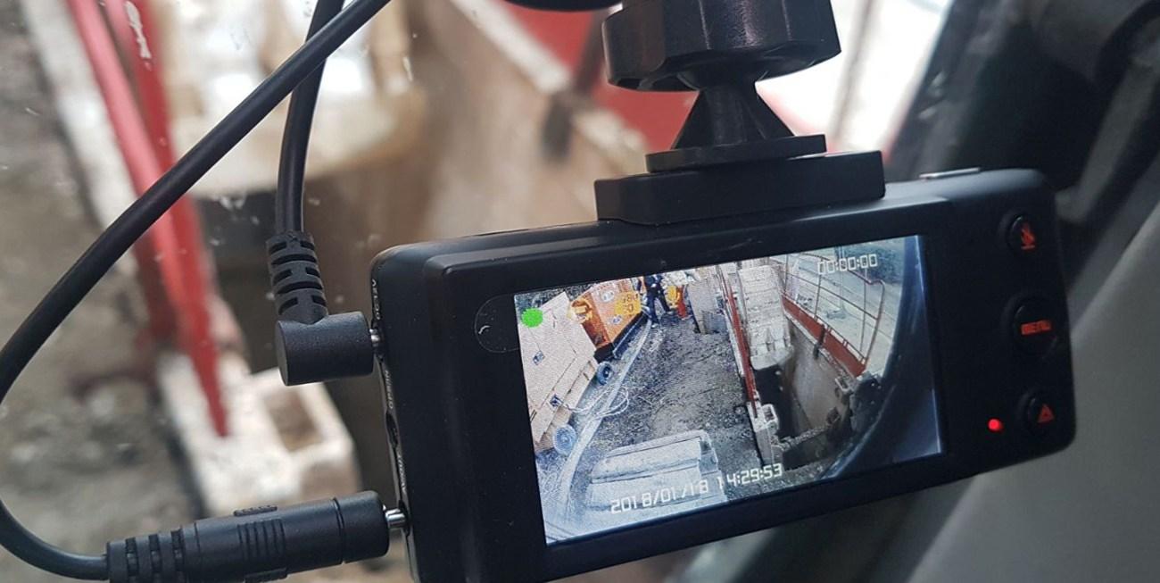 red-cctv-digger-camera