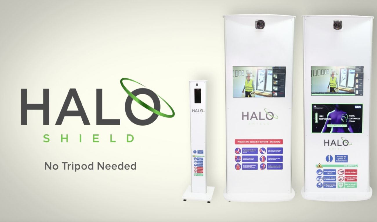 Halo-Shield-animation-released-by-Red-CCTV-demonstrates-body-temperature-monitoring-system-4