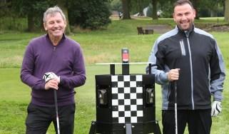 Bryan-Robson-at-Red-CCTV-Golf-Day