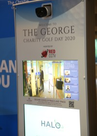 Red-CCTV-Golf-Day-2020-rasies-money-for-The-Christie-29